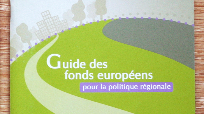 guide_fonds_europeens_apercu