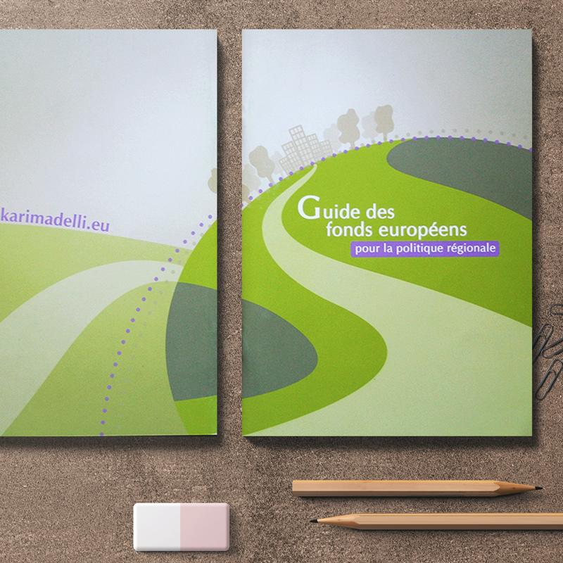 guidefonds01