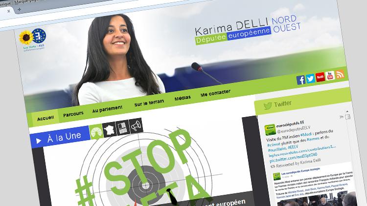 site_karima_delli_apercu01