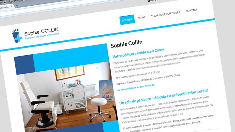 site_sophie_collin_apercu01
