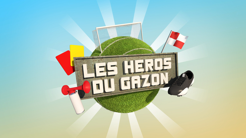 logo-web-les-heros-du-gazon