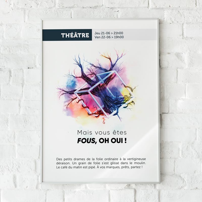 preview_theatre